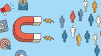 Diferencias entre lead scoring y lead nurturing