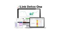 Link Detox One es tu arma contra las Sanciones de Google. Es muy pontente y fácil de usar, es la herramienta SEO ideal para cualquier pyme.