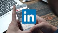Ideas para conseguir que tu equipo comercial saque más provecho de LinkedIn