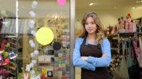 7 formas de llevar a los clientes de tu comercio físico al canal online