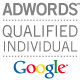 Exámenes Google: Google Search Advertising Advanced Exam