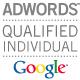 logo-adwords-google-advertising-fundamentals