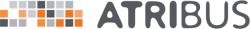 Atribus: Monitorización y Análisis Social Media