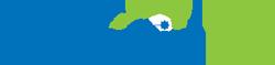 logotipo_search_engine_land