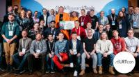 LRTcon: La única conferencia a nivel mundial solo de linkbuilding
