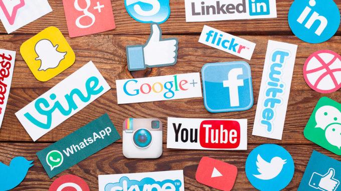 La madurez de las redes sociales en España
