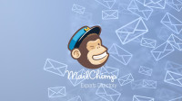 MailChimp Experts Directory: Apasionados del Marketing (La Eliana, Valencia, Spain)