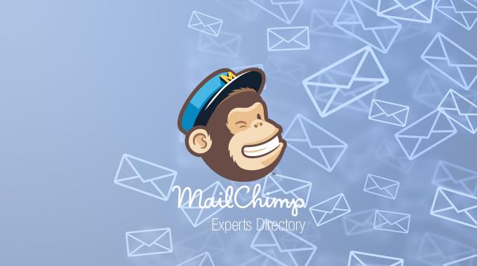 Expertos de MailChimp en Valencia · MailChimp Experts
