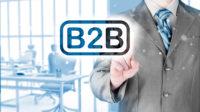 Formatos de contenido con gran rendimiento en negocios B2B