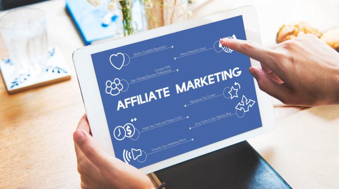 El marketing de afiliación: Gana dinero con tu blog