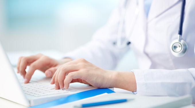La importancia del Marketing de Contenidos en el sector salud