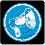 marketing_int01-150px