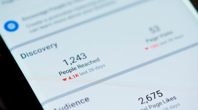 Recomendaciones para maximizar el alcance orgánico en Facebook