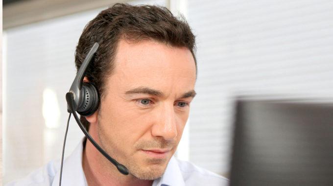 10 reglas para mejorar el servicio al cliente y asegurar la satisfacción del cliente