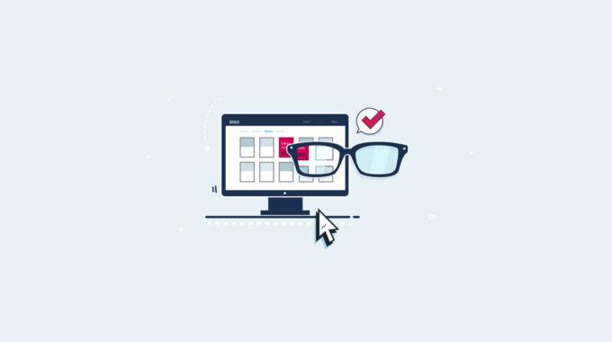Cómo mejorar la legibilidad de tu blog y dar un salto en la experiencia de usuario