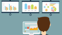 5 prioridades esenciales a la hora de hacer un informe de monitorización online