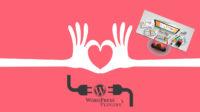 Mostrar tema de WordPress activo en el footer | WordPress plugin