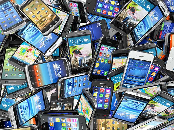¿Entonces necesito adaptar la web a móviles?