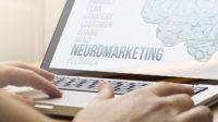 Neuromarketing: Lo positivo de anunciarse en negativo