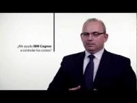Video thumbnail for youtube video NUNSYS presenta Cognos para salir de la crisis - Blog Apasionados | Noticias, Proyectos, Clientes