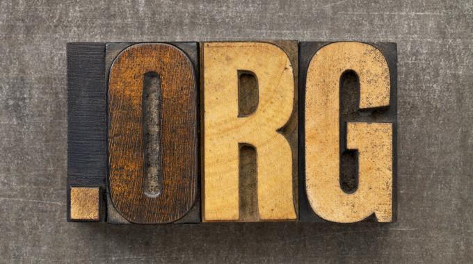 Gestión de Google Grants para ONGs en España
