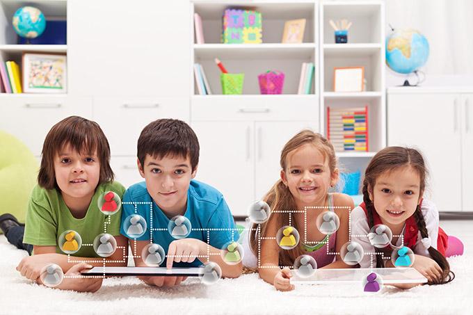 peligros-de-internet-para-menores