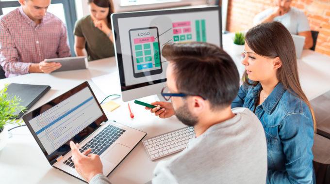 Por qué deberías usar HTML5 al rediseñar tu web