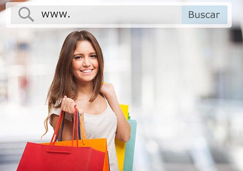 productos-en-tienda-online