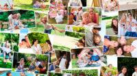 Pinterest y empresa: cinco pautas para publicar contenido de calidad