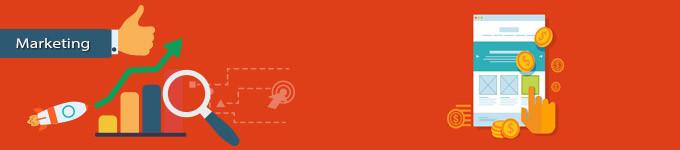 Publicidad en Buscadores: Google AdWords