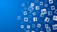 Redes sociales...y comerciales