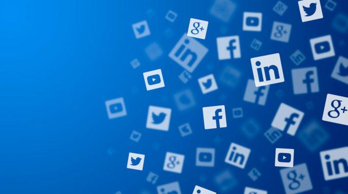 Redes sociales…y comerciales