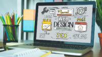 Lo que no debes olvidar cuando planifiques el rediseño de una web