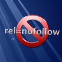 DoFollow Case by Case: Plugin WordPress