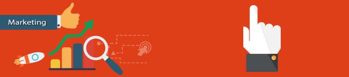 Remarketing con Google AdWords / Retargeting con Google AdWords