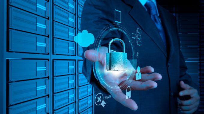 Seguridad en WordPress: lista de acciones básicas para proteger tu web