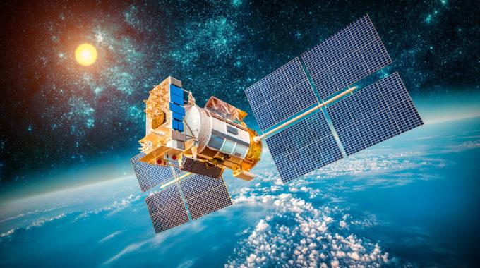 SEO con páginas web satélites o microsites independientes
