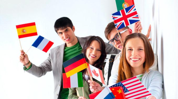 SEO internacional: Dominios locales, subdominios o subdirectorios