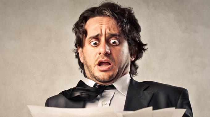 5 buenas prácticas para detectar y anticiparte a ataques de SEO negativo