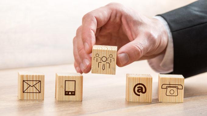 ¿Cuál es la diferencia entre servicio al cliente, atención al cliente y soporte al cliente?