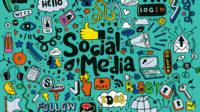Social Media Plan (SMP) o la Hoja de Ruta 2.0