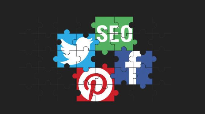 Cómo crear una estrategia de contenidos equilibrando tus necesidades de SEO y Social Media