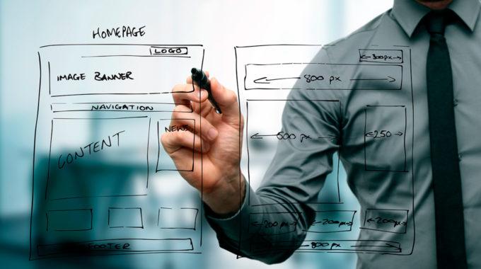 Tablas HTML: Por qué diseñar con ellas es un coste para su empresa