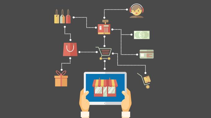 Temas legales de una tienda online (recopilación de puntos a tener en cuenta)
