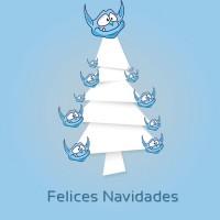 Plantillas para tu web gratis con Apasionados ¡Aprovecha nuestro regalo de navidad!
