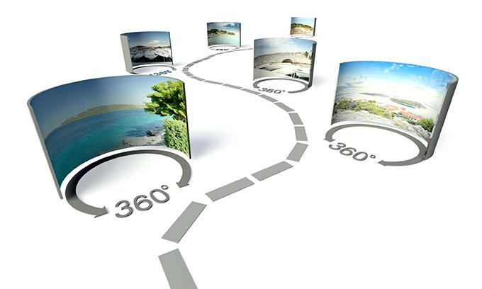 tour-virtual-360