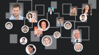 Transforma tu base de datos en clientes