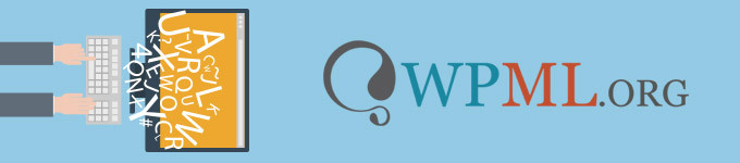WordPress multilenguaje con WPML en Valencia