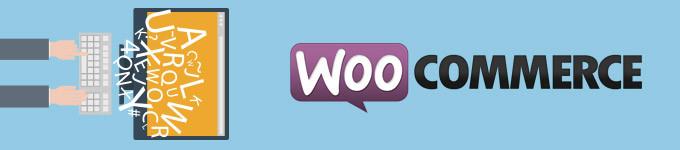 Ecommerce WordPress con WooCommerce en Valencia