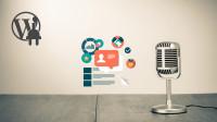 Plugin de WordPress: Mostrar solo comentarios en el pasado